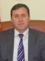 Ahmet_Yaramis