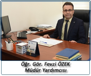fevzi_ozek_mdr_yrd