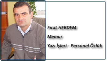 firat_herdem2