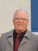 Hasan_Huseyin_Dolamac