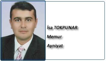 isa_tokpinar2