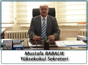 mustafa_babalik_ys