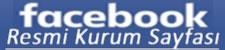 facebookk