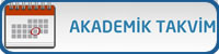 Akademik_Takvim