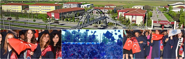 Bolvadin Meslek Yüksekokulu