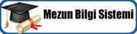 Mezun_Bilgi_Sistemi