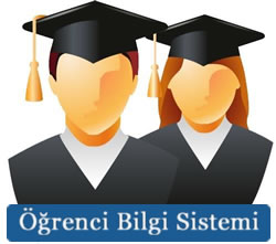 Obrenci_Bilgi_Sistemi