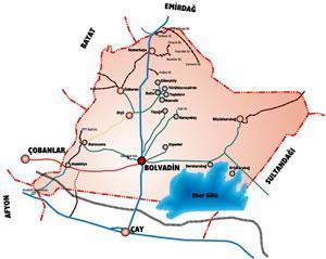 harita01k