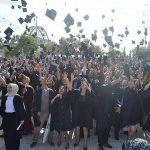 mezuniyet-balo03