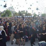 mezuniyet-balo05
