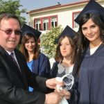 mezuniyet-balo09