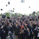 mezuniyet-balo10