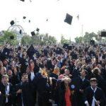 mezuniyet-balo11