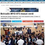Afyon_Kurtulus