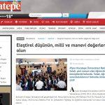 Afyon_kocatepe