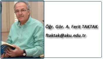 a_ferit_taktak2