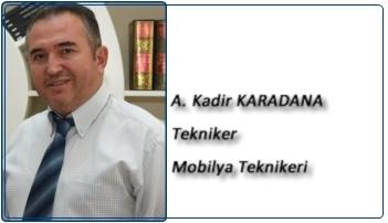 abdul_kadir_karadana2