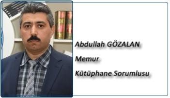 abdullah_gozalan2