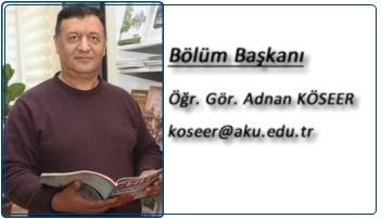 adnan_koseer2b