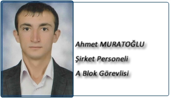 ahmet_muratoglu2