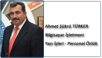 ahmet_sukru_turker2