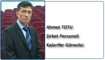ahmet_totu2