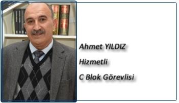 ahmet_yildiz2