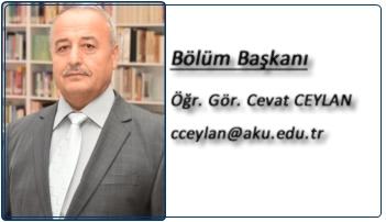 cevat_ceylan2b