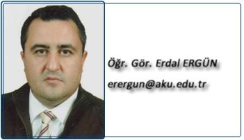 erdal_ergun2