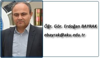 erdogan_bayrak2