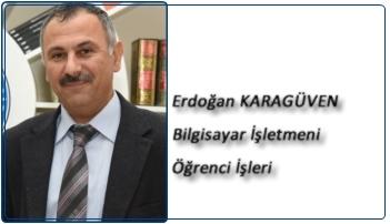erdogan_karaguven2