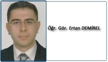 ertan_demirel2