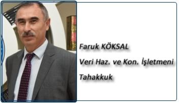 faruk_koksal2