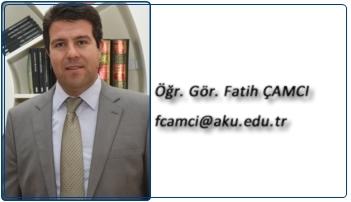 fatih_camci2