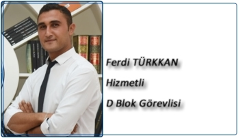 ferdi_turkkan2