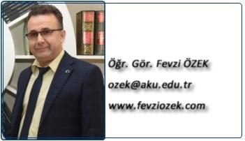 fevzi_ozek2