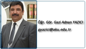 gazi_adnan_yazici2