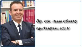 hasan_gurkas2