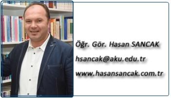hasan_sancak2