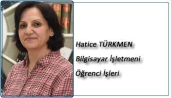 hatice_turkmen2