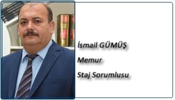 ismail_gumus2