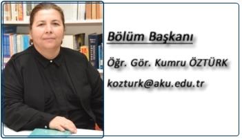 kumru_ozturk2b