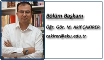 mehmet_akif_cakirer2b