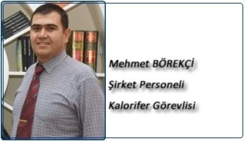 mehmet_borekci2