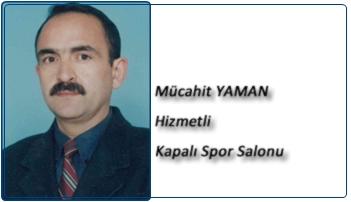 mucahit_yaman2