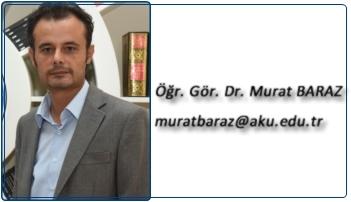 murat_baraz2