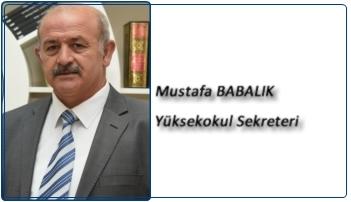 mustafa_babalik2