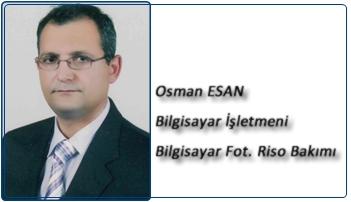 osman_esan2