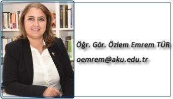 ozlem_emrem_tur2