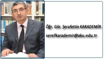 serafettin_karademir2